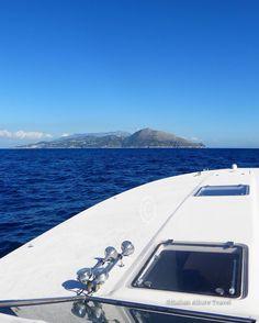 Discovering the Amalfi Coast - Private Charter