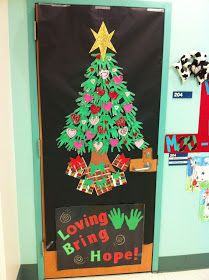 A blog dedicated to the students of Apex Elementary School located in Apex, NC.