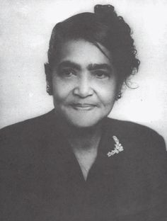 Lucy Harth Smith  was born in Virginia in 1888. She was known for promoting the study of black history in nation's schools. She served thirty years on the executive council of the National Association for …