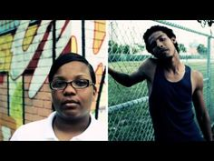 The School to Prison Pipeline by Advancement Project - YouTube