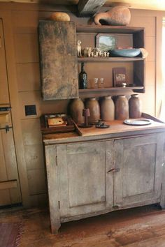 577 best rustic farmhouse tables and hutches images on pinterest in rh pinterest com