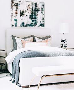 The Home Decor Guru – Interior Design For Bedrooms Home Bedroom, Bedroom Decor, Design Bedroom, Bedroom Lamps, Wall Lamps, Bedroom Lighting, Bedroom Wall, Bedroom Ideas, Master Bedroom