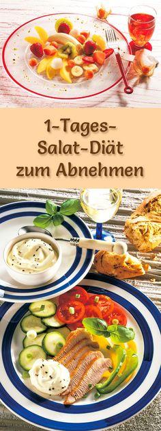 Küchengötter Schlank Im Schlaf | extetic.colbro.co