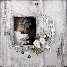 Love - Maja design | Flickr - Photo Sharing!