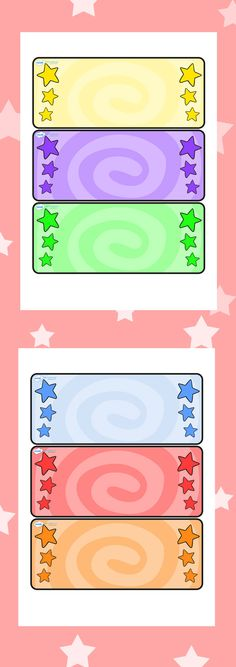Twinkl Resources  Classroom Resource Labels  Printable