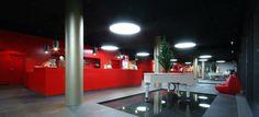 Location Dali Berlin #berlin #location #party #hochzeit #weihnachtsfeier #geburtstag #firmenevent