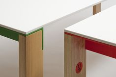 NGL table / umproject