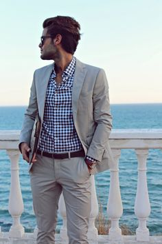 MenStyle1- Men's Style Blog - Inspiration #40. FOLLOW for more pictures. ...