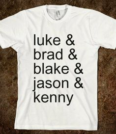 Country boys - teeshirttime - Skreened T-shirts, Organic Shirts, Hoodies, Kids Tees, Baby One-Pieces and Tote Bags Hehe <3 this!