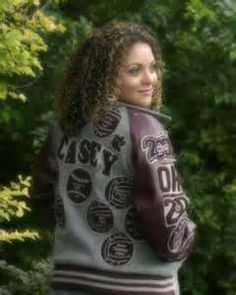 Image Search Results for letterman jackets portraits Letterman Jacket Pictures, Letterman Jackets, Senior Girls, Yahoo Images, Senior Pictures, Image Search, Portraits, Head Shots, Young Women