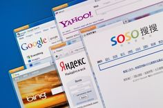 Optimizing Your Web Presence for Bing: The Other Search Engine