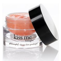 Best Lip Balm, Treatment, Moisturizer - Lip Conditioner Products - Real Beauty  Nordstrom $20