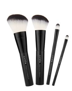 CARTIN ARTIST CUTTING BRUSH BRUSH SET, Korean Cosmetics, Korean Beauty, Kpop Beauty, Kstyle *** For more information, visit image link.