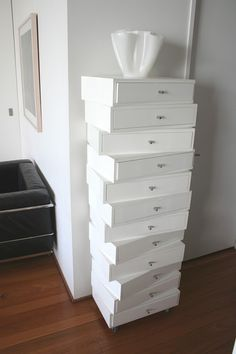 Awesome chest of drawers