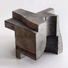 "949 Likes, 17 Comments - David Umemoto (@david_umemoto) on Instagram: ""Cube iv | concrete sculpture #architecture #artchitecture #artinstallation #sculpture #concrete…"""