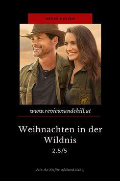 Kristin Davis, Movies, Movie Posters, New Love, Storyboard, Love Story, Wilderness, Movie Stars, Films