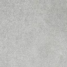 Meubelstof Paule 7 – lichtgrijs