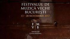 Early Music Festival in Bucharest  - News in English -    Radio România Actualităţi Online Early Music, Bucharest, English, English Language
