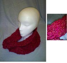 C2C (Corner to Corner) Crochet