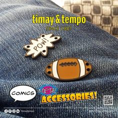 #‎timaytempo‬ ‪#‎metal‬ ‪#‎accessories‬ ‪#‎button‬ ‪#‎denim‬ ‪#‎fastener‬ ‪#‎jeans‬ ‪#‎fashion‬ ‪#‎collection‬ ‪#‎prongsnapfastener‬ ‪#‎klikıt‬ ‪#‎snap‬ ‪#‎aksesuar‬ ‪#‎düğme‬ ‪#‎leather‬ ‪#‎sewing‬ ‪#‎sewonbutton‬ ‪#‎denimbutton‬ ‪#‎denimaccessories‬ ‪#‎metalbutton‬ ‪#‎metalaccessories‬ ‪#‎rawdenim‬ ‪#‎different‬ ‪#‎widerangeofproduct‬ ‪#comics #sewonlabel #epoxy