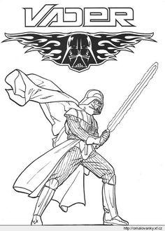 Hvězdné války, Star Wars  # 108