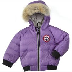 Canada Goose chateau parka sale 2016 - 1000+ images about My Winnipeg MB Canada on Pinterest | Baby ...