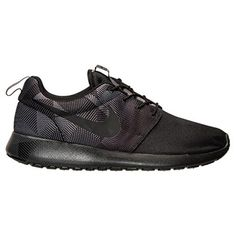 nike rosherun print mens running trainers 655206 sneaker shoes (uk 11 us 12  eu 46 6ac6f967b63a4