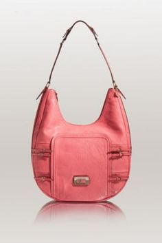 4f0e967c9632 Baden Large Hobo at Guess. Guess BagsShoe ...