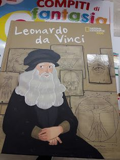 A Quick Leonardo da Vinci Unit Study for Your Homeschool Leonardo Da Vinci Biography, Da Vinci Inventions, Romance Movies Best, Meditation, Pre Party, Renaissance Era, Pink Chocolate, Social Trends, Stem Challenges
