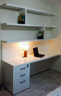 Trendy Office Furniture Ideas Layout Study Ideas, – Home office design layout Small House Furniture, Kids Bedroom Furniture, Furniture Layout, Office Furniture, Home Furniture, Bedroom Decor, Furniture Ideas, Furniture Design, Bedroom Closet Design