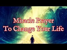 16 Best Prayer images | Daily prayer, Powerful prayers, Prayer for