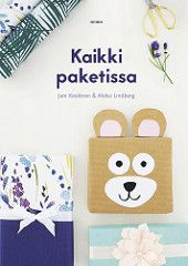 Itse tehty joulusaunatuoksu | Kaikki Paketissa Projects To Try, Container, Diy, Home Decor, Photography, Build Your Own, Homemade Home Decor, Fotografie, Photograph