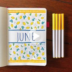 35+ Best Bullet Journal to Simplify Your Goals #bulletjournal #bulletjournalideas #journalideas #bulletjournal #dailyplan Bullet Journal Simple, How To Bullet Journal, Goal Journal, Bullet Journal Travel, Fitness Journal, Bullet Journal Ideas Pages, Bullet Journal Layout, Bullet Journal Inspiration, Journal Pages