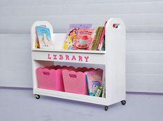 Librerie portatili fai-da-te per bambini 004