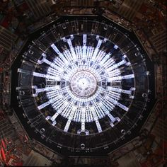 Mesh Calibrator With Multiple Cameras For Projection Mapping - Projection mapping turns chapel into stunning work of contemporary art
