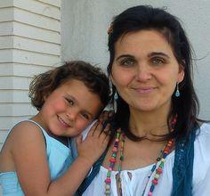 Participamos como docentes en la formación de doulas en Alicante.