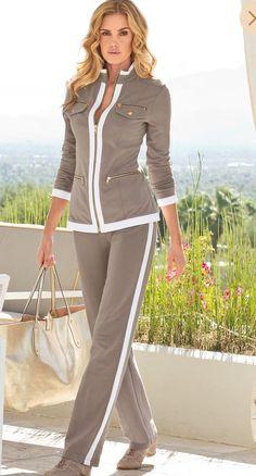 S,L, Fashions Women S Blouson Halter Crochet Dress Short Women Fashion, Trendy Fashion, Fashion Trends, Style Fashion, Trendy Style, Sporty Outfits, Chic Outfits, Fashion Outfits, Work Attire
