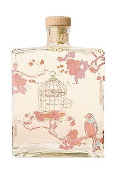 {Lollia Foaming Bath from Anthropologie} Somerset Collection, Scented Sachets, Bathroom Essentials, Paint Shop, Flask, Perfume Bottles, Perfume Scents, Fragrances, Bubbles