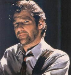 Frey Fever : The Glenn Frey Photo Thread (Apr 2014 - June 2016) - Page 127 - The Border: An Eagles Message Board