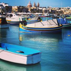 Malta  www.mattiaplacanica.it