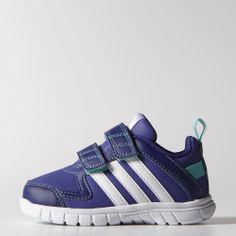 adidas kondi sko