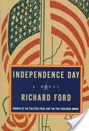 Independence Day - Richard Ford - Google Books