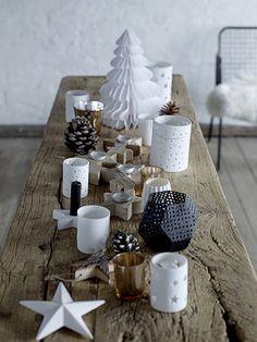 Nice table...