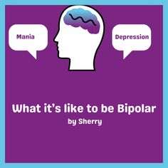Please don't ever take your mental health for granted. You have no idea what it is like to have every thought, behavior, and emotion questioned by those around you. Sherry sure is laughing … Bipolar Awareness, Mental Health Awareness, Laugh A Lot, Emotional Pain, Medical Problems, Hurt Feelings, Bipolar Disorder, Bad Timing, Always Remember