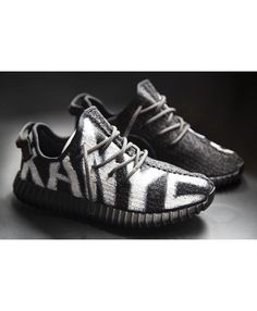 cheap adidas yeezy boost 350 uk sale, lowest price, save up to off. 350 Boost, Sale Uk, Yeezy 350, Mens Trainers, Adidas Sneakers, Shoes, Women, Fashion, Men's Tennis Shoes