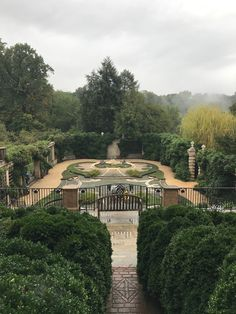 Dumbarton Oaks (Washington DC): Top Tips Before You Go - TripAdvisor