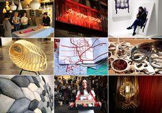 Core77 Photo Gallery: London Design Festival 2013 - Core77