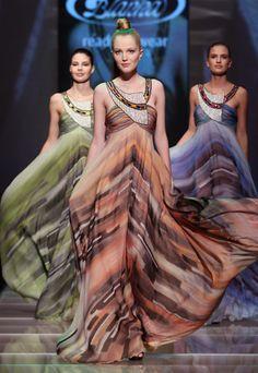 Ready-to-Wear 1 | Blanka Matragi