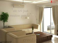 "'We are just creative people "" www.abhishekdani.com"