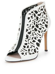 Kalista Laser Cut Out Sandals, http://www.very.co.uk/vince-camuto-kalista-laser-cut-out-sandals/1344257205.prd